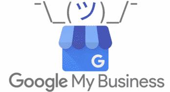 google my business seo benefits