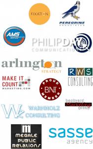 Loebig Ink Business Partners
