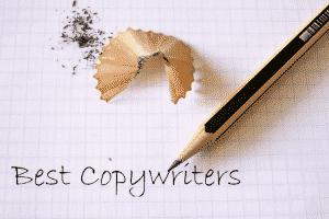 best copywriters