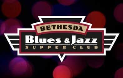 bethesda blues & jazz
