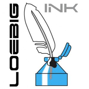Loebig Logo
