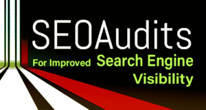 SEO Audits for Search Engine Visibility