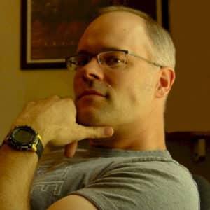 Brian Loebig