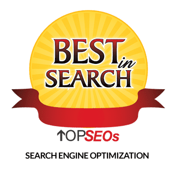 Best in Search Engine Optimization